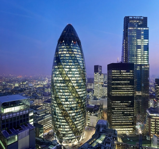 333562f0b1339d0dd0a30d74ec303d7e_bandstand_the-gherkin_huftoncrow_001_edit