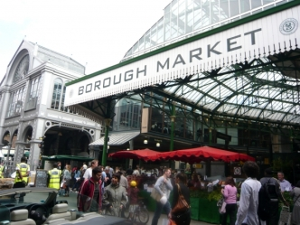 borough-market-london-by-jessica-spengler