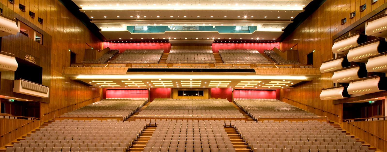 hero1600x630-royal-festival-hall-auditorium-2-copyright-morley-von-sternberg