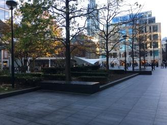 Bishops Square
