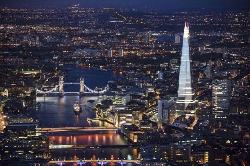 the_shard_at_night-jpg__1280x0_q80_crop_subsampling-2_upscale