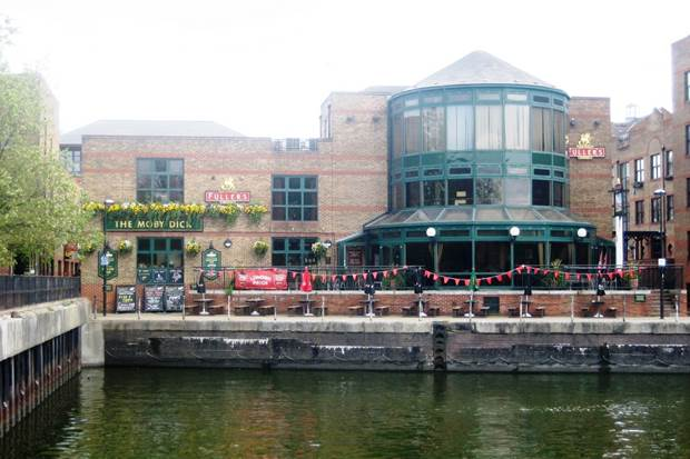 exterior-1-may-2012